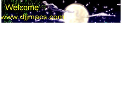 welcome_moon_djjmacs.jpg